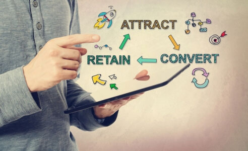 5 Proven Customer Acquisition Strategies